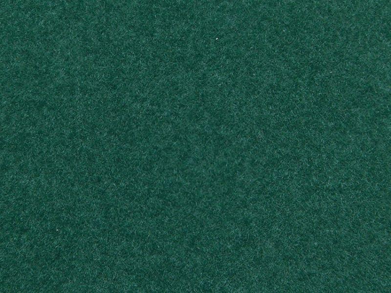 Wildgras dunkelgrün, 6 mm, 50 g Beutel
