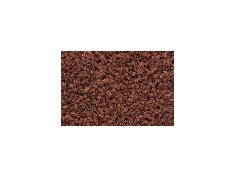 Ballast - Eisenerz, mittel, 260 g