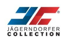 Jägerndorfer Collection