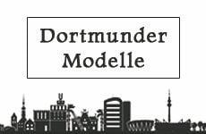 Dortmunder Modelle
