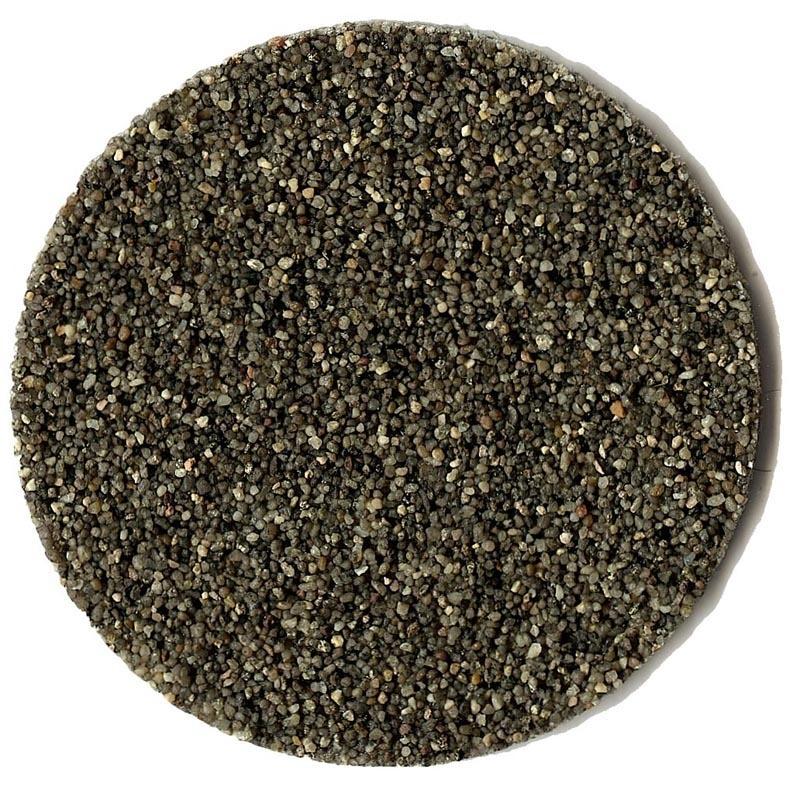 Naturgleisschotter Basalt 500 g, Spur H0